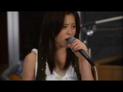 DVD 마츠우라 아야(松浦亞彌,  Matsuura Aya)「Naked Songs」DivX 640×360 KL