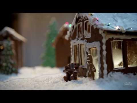 LOWE'S Christmas Ad 2016 ads