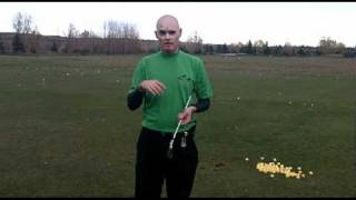 Pt 2 Real Swing Golf explained