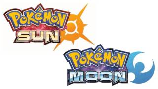 Vs Team Skull Leader Guzma (Unused version) - Pokemon Sun and Moon