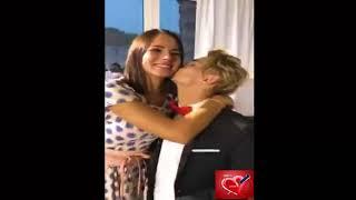 Участники Дом 2 на свадьбе Мусульбес и Литвинова прямой эфир 12 08 2018 Дом2 новости 2018