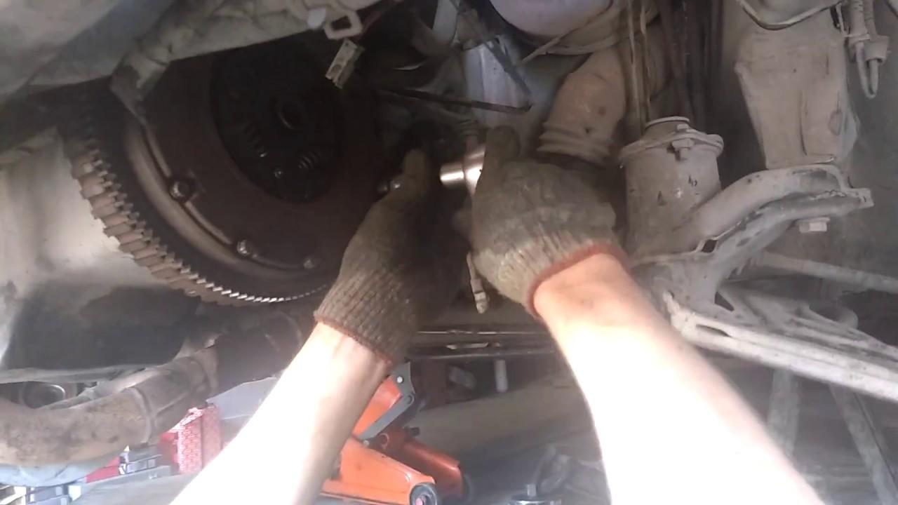 Как заменить сцепление в чери амулет лучший амулет скайрим