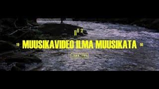 Metsakutsu - Ära Mine Närvi | Muusikavideo ilma muusikata