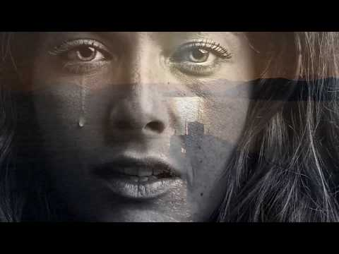Goodbye my lover - James Blunt (testo italiano)