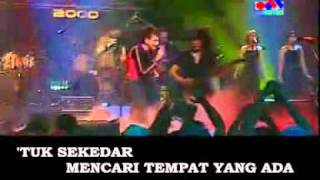 ACHMAD ALBAR ~^~ BIS KOTA   YouTube(ende enath collections)