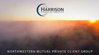 HFS  - Corporate Culture 2020
