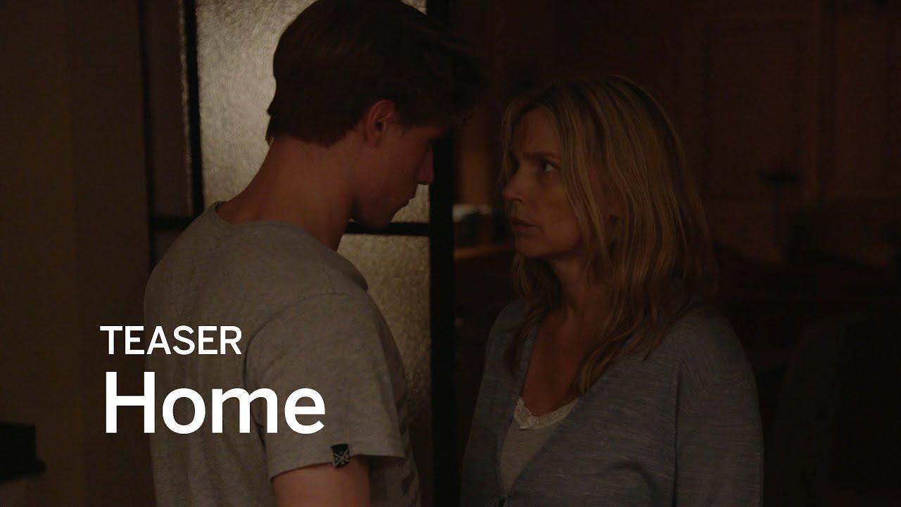 Download HOME Teaser | Festival 2016