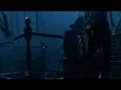 té Inmundicia fusión  Piratas del Caribe/La Maldicion de la Perla Negra - YouTube