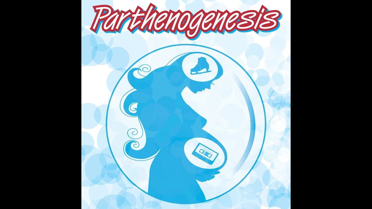 Parthenogenesis Indiegogo Video
