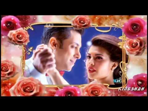 Tukur Tukur Dekhte Ho Kya  ** Kumar Sanu & Poornima ** Romantic
