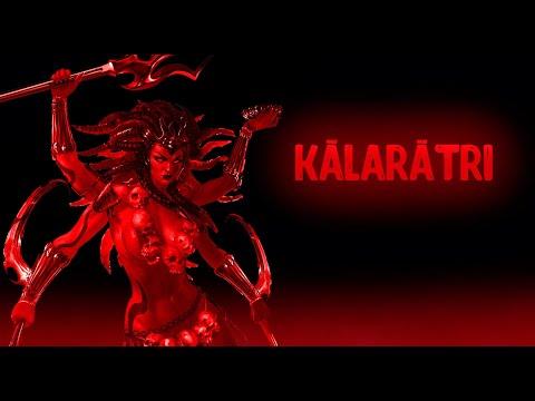 видео: kali/Кали. smite.Обзор для новичков. гайд