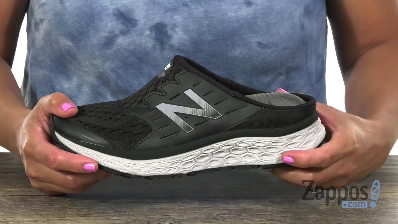 New Balance WA900v1 Walking | Zappos.com