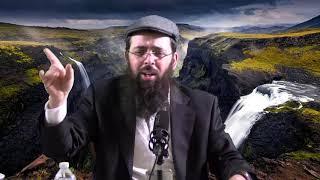הרב יעקב בן חנן - צנועה לצדיק ופרוצה לרשע