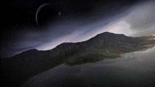 Dusko Opric-Seara cand rasare luna