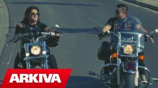 Alket Zaimi (Djemte e Vjoses) ft. Rati - Do te marre (Official Video HD)