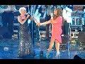 Download JENNI RIVERA Y YURI - Detrás De Mi Ventana - Auditorio Nacional MP3 song and Music Video