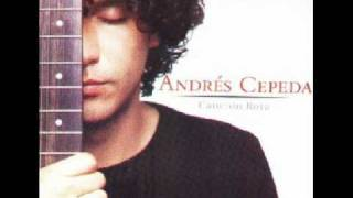 Watch Andres Cepeda Carmelina video