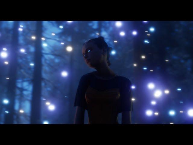 Creams - RUN (Official Music Video)