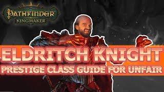 Pathfinder Kingmaker,