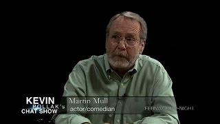 KPCS: Martin Mull #64