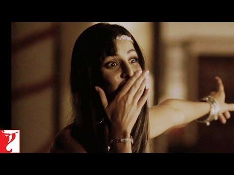 Comedy Scene: Mere Brother Ki Dulhan | Drunken Dimple | Imran Khan | Katrina Kaif