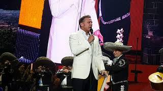 Luis Miguel y Mariachi Vargas,No Discutamos