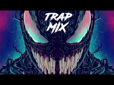 Aggressive Trap Mix 2019 🔥 Best Trap Music ⚡ Trap • Rap • Bass ☢ Vol. 11