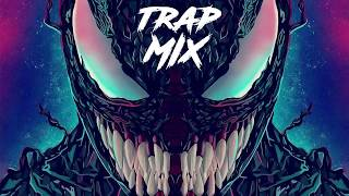 Aggressive Trap Mix 2019 🔥 Best Trap Music ⚡ Trap • Rap • Bass ☢ Vol. 11