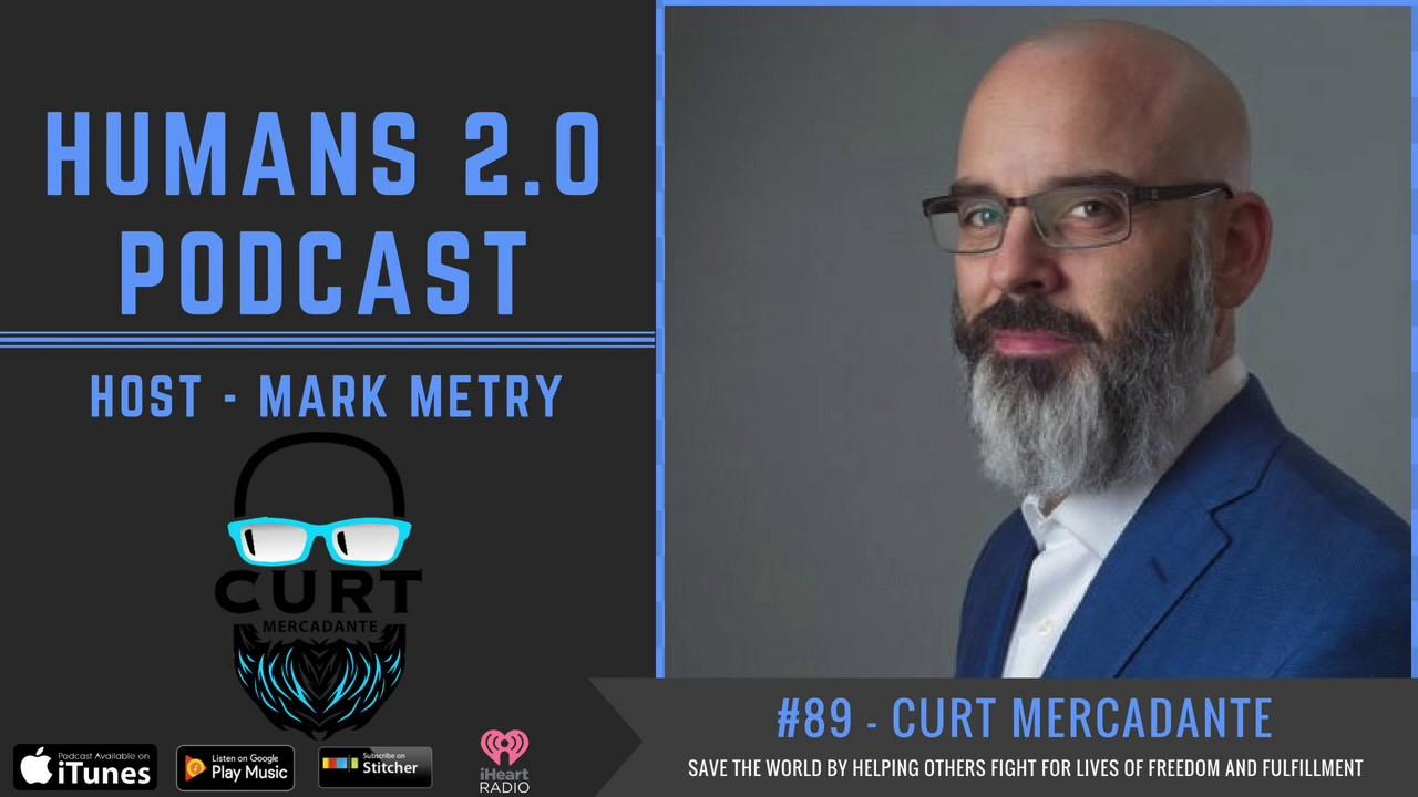 c42dc02c27  89 - Curt Mercadante