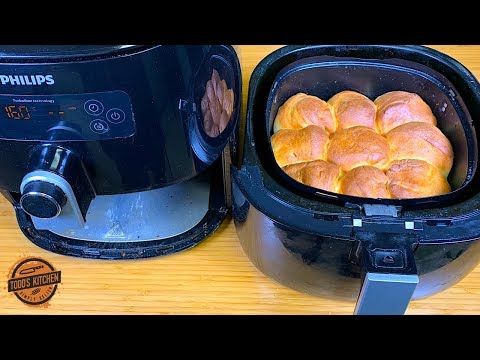 how-to-make-dinner-bread-rolls-in-an-air-fryer-recipe-4k