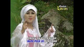 Dian Farida - Bulen Poasa