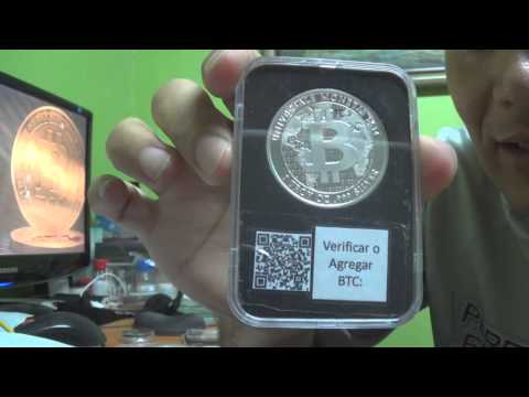 Offline Bitcoin Wallets... La Manera Mas Segura De Guardar Sus Bitcoins
