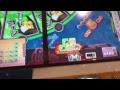 【大漁チャレンジまで】ガッポリすし○コインゲーム○モーリーファンタジー