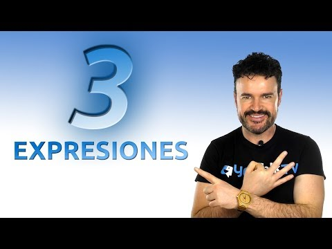 Ejercicio de WRITING/SPELLING en INGLÉS. Prueba tu nivel. from YouTube · Duration:  12 minutes 53 seconds
