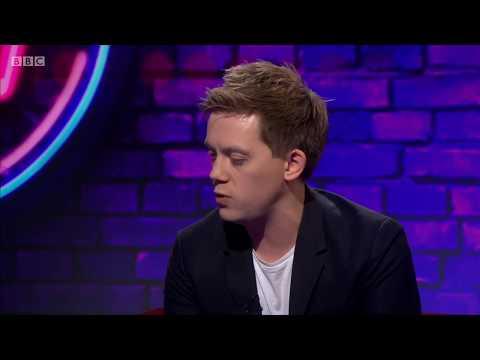 Owen Jones Confronts Andrew Neil on The Spectator