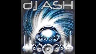 Video DJ ASH Freestyle Mega Mix Jan 2018 download MP3, 3GP, MP4, WEBM, AVI, FLV April 2018