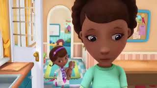 ♥ Doc Mcstuffins & Doc Mcstuffins full episodes ☞ Cartoon Network English #  56