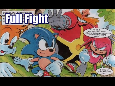 Sonic vs knuckles bet on it betting point spread college football