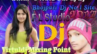 Gambar cover Dj Suraj music songs