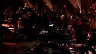 Benjamin Biolay - Medley - Concerts Folies Bergère 29 & 30 juin 2015 - Paris