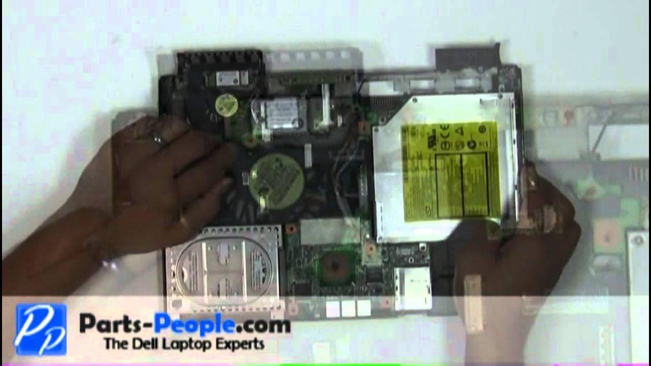 DELL M1330 BLUETOOTH DRIVER FOR PC