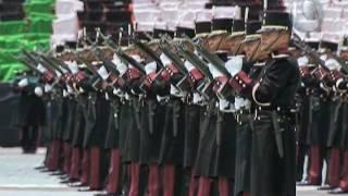 Heroico Colegio Militar, Templo del Honor