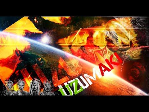 Imperium III ₪ GBR ●WAR● UZUMAKI Vs LEGIO-X ●WAR●