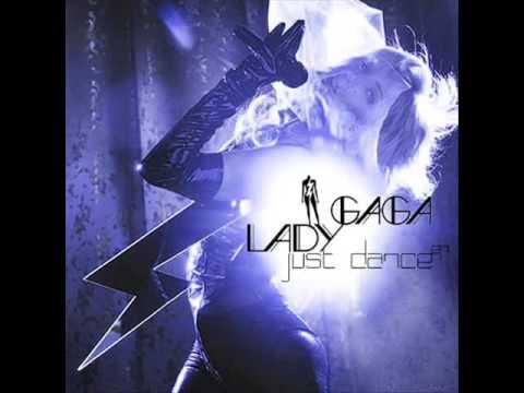 Just Dance Remix   Lady Gaga feat  Kardinal Offishall &  Akon