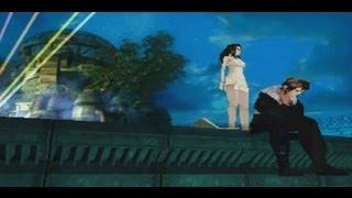 Lets Play Final Fantasy VIII Part 055 - Ein Konzert für den Chef