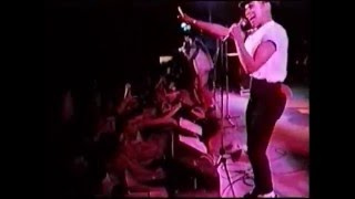 "The Selecter ""Carry Go Bring Come"" (Outtakes: Dance Craze)"