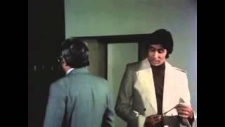 Funny Hindi Gaali Dialogues