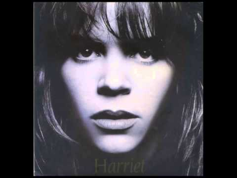 Harriet - Temple Of Love (Tuff Stuff)