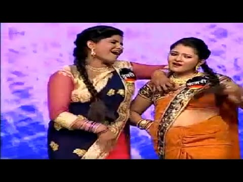 Bhauji No 1 Season 7 Episode no-11