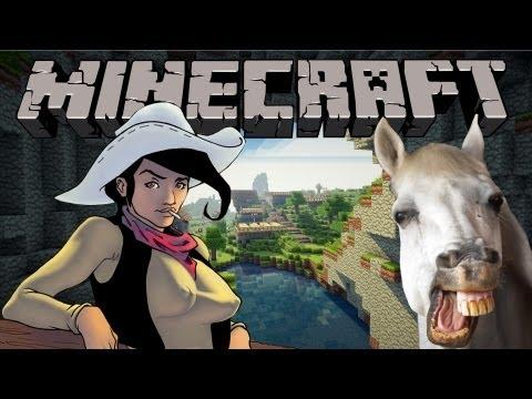 Minecraft Texture Pack 1.6.4